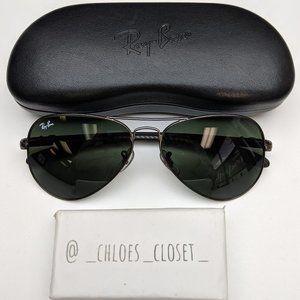 🕶️Ray-Ban RB8307 CUSTOM Men's Sunglasses/TS362🕶️